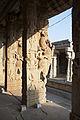 Vijayanagara, Hampi, India (21200870735).jpg