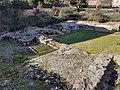 Vil·la romana de la Mola 01.jpg
