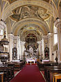 Vilémov-interiér kostela svatého Václava.jpg