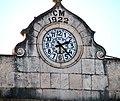 Vila Viçosa clock (3006232200).jpg