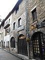 Vilafranca de Conflent. 79 del Carrer de Sant Joan 4.jpg