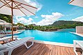 Villa Angelina Luxury Suites Infinity Pool.jpg