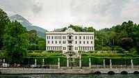 Villa Carlotta 3469.jpg