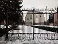Villa Casati Stampa Cinisello Balsamo entrata laterale.jpg