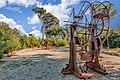 Villa Durazzo Pallavicini il Parco dei divertimenti.jpg