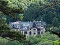 Villa_Eugen_in_Baden.jpg