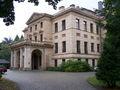 Villa Mumm, Frankfurt (Nordfassade).jpg