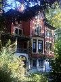 Villa Rieter (Schönberg)-1716439.jpeg