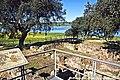Villa Romana de Tourega - Portugal (14385107697).jpg