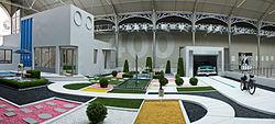 Villa arpel 104.JPG