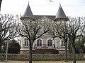 Villa des Tourelles (Vaires).jpg