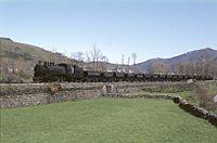 Villablino 04-1983 Engerth No 11.jpg