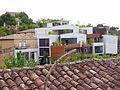 Villabuena - Hotel Viura 01.jpg