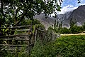 Village under the mountains.jpg