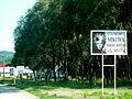 Villages14Slovakia565.JPG