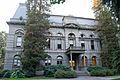 Villard Hall.jpg