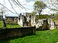 Villars abbaye Boschaud.JPG
