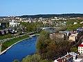 Vilnius 2013-05 (12664846364).jpg