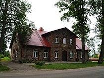 Vilzēnu tautas nams.JPG