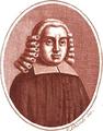 Vincenzo Auria.png