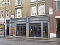 Vinoteca - St Johns Street, London (8484659513).jpg