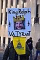 Virginia 2nd Amendment Rally (2020 Jan) - 49415640903.jpg