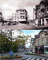 Viro place de Verdun 1.jpg
