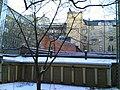 Vironkatu - panoramio (1).jpg