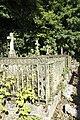 Viry-Châtillon ancien cimetière 556.jpg