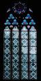 Visby SanktaMaria window07.jpg