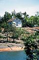 Visit Åland (11945514114).jpg