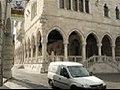Visit a Udine 03.jpg