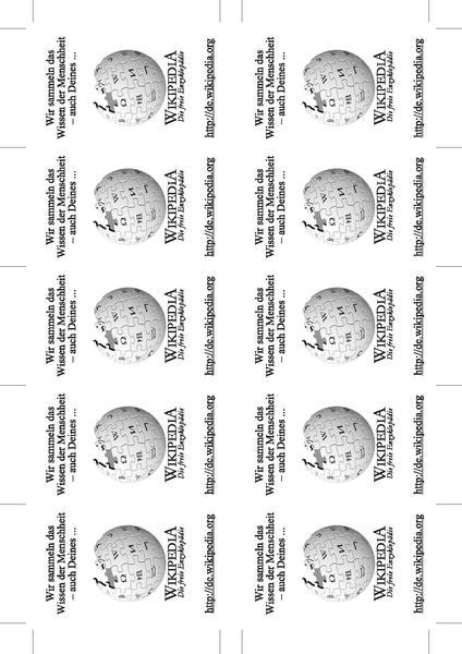 File Visitenkarte 5x2 Pdf Wikimedia Commons