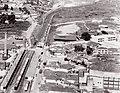 Vista aerea Osasco 1961 - panoramio.jpg