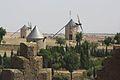 Vista de Belmonte desde el castillo.jpg
