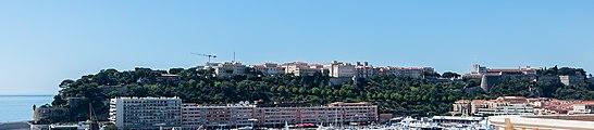 Vista de Mónaco, 2016-06-23, DD 08.jpg