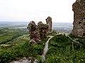 Vista from Siria fortress.jpg