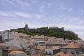 Vista geral Castelo Palmela.JPG