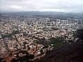 Vista panorámica de la Ciudad de Salta 2.JPG