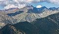 Vista subindo a Coll de Ordino. Andorra 306.jpg