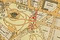 Vita bergen karta 1909.JPG
