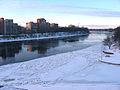 Vitebsk, Belarus.jpeg