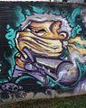 Vitoria - Graffiti & Murals 0412 09.JPG