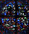 Vitrail Cathédrale Troyes 160208 03.jpg