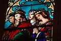 Vitraux Saint michel de lions.JPG