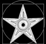 150px-Vitruvian_Barnstar_Hires.png