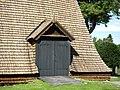 Vittinge kyrka klockstapeln 0938.jpg