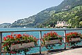 Vitznau, Lake Lucerne.jpg