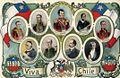 Viva Chile 1910.jpg