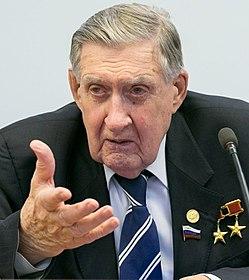Vladimir Dolgikh 2016.jpg
